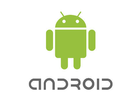 android button example java articles